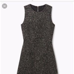 Theory Raneid Alden Dress - Size 6